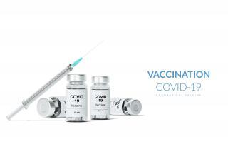 วัคซีนโควิด-19 มีกี่ยี่ห้อ